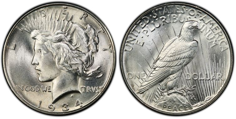 http://images.pcgs.com/CoinFacts/25690911_65904026_550.jpg
