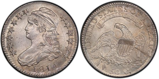 http://images.pcgs.com/CoinFacts/25691036_46158501_550.jpg