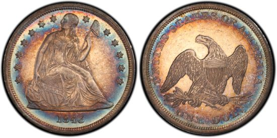 http://images.pcgs.com/CoinFacts/25691319_30990417_550.jpg