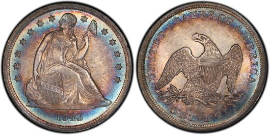 http://images.pcgs.com/CoinFacts/25691319_46159803_550.jpg