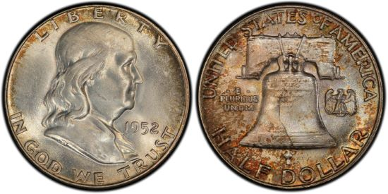 http://images.pcgs.com/CoinFacts/25691981_46007372_550.jpg