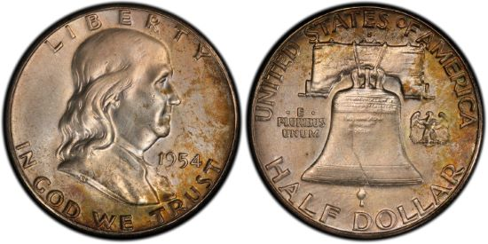 http://images.pcgs.com/CoinFacts/25692382_45989402_550.jpg