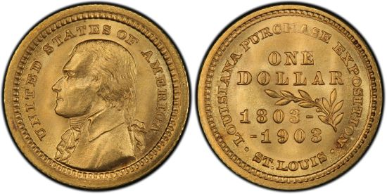 http://images.pcgs.com/CoinFacts/25692607_45586927_550.jpg