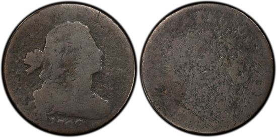 http://images.pcgs.com/CoinFacts/25692657_45989409_550.jpg