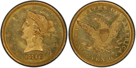 http://images.pcgs.com/CoinFacts/25692832_46841959_550.jpg