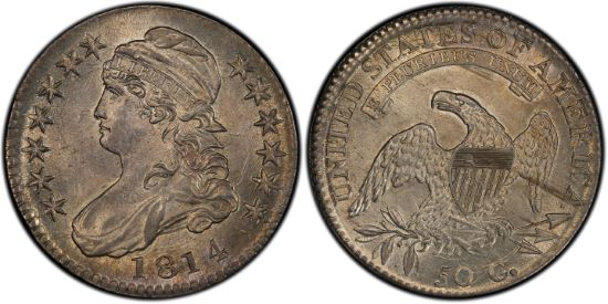http://images.pcgs.com/CoinFacts/25693240_45750315_550.jpg