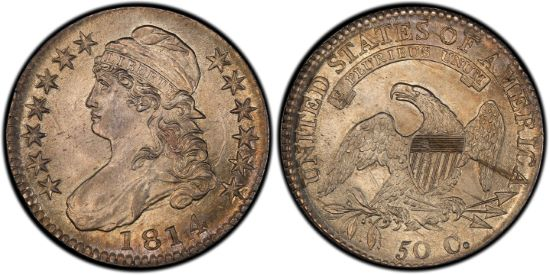 http://images.pcgs.com/CoinFacts/25693240_45919497_550.jpg