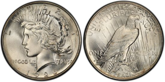 http://images.pcgs.com/CoinFacts/25695534_42177667_550.jpg