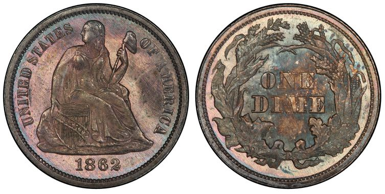 http://images.pcgs.com/CoinFacts/25695621_53202871_550.jpg