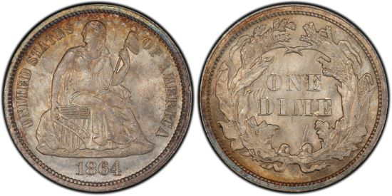 http://images.pcgs.com/CoinFacts/25696647_45825694_550.jpg