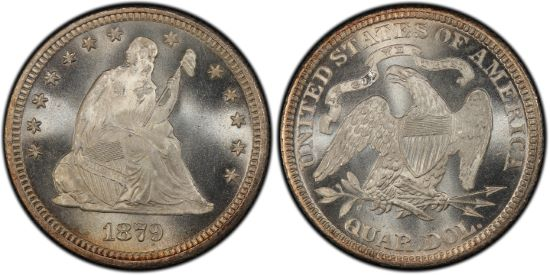 http://images.pcgs.com/CoinFacts/25697400_45825735_550.jpg