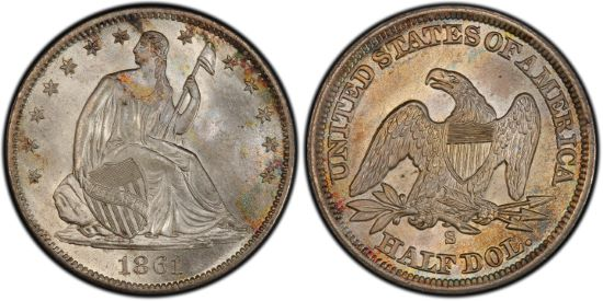 http://images.pcgs.com/CoinFacts/25697652_45750746_550.jpg