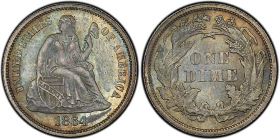 http://images.pcgs.com/CoinFacts/25697816_45400027_550.jpg