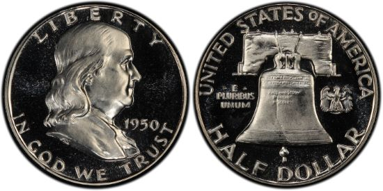 http://images.pcgs.com/CoinFacts/25697942_45798552_550.jpg