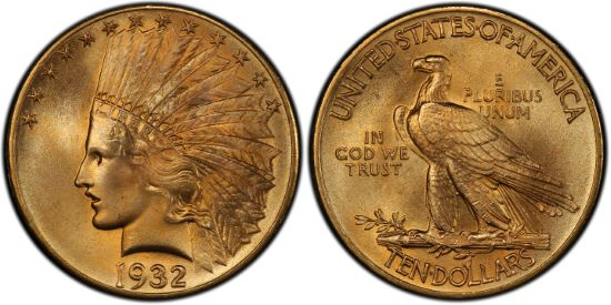 http://images.pcgs.com/CoinFacts/25697998_45808098_550.jpg