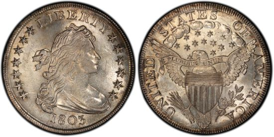 http://images.pcgs.com/CoinFacts/25698081_45821976_550.jpg