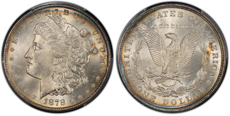 http://images.pcgs.com/CoinFacts/25699131_58378593_550.jpg