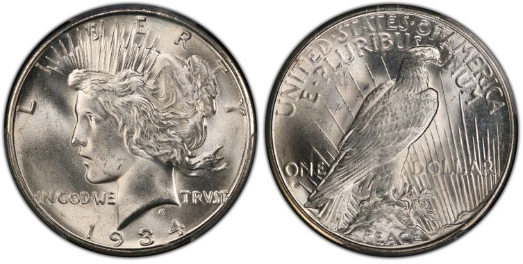 http://images.pcgs.com/CoinFacts/25699405_58379994_550.jpg