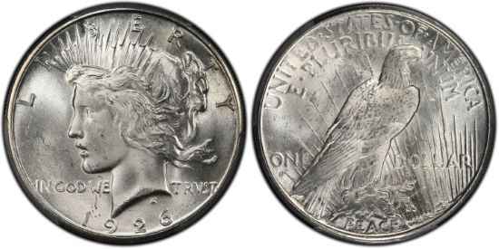 http://images.pcgs.com/CoinFacts/25699707_46066328_550.jpg
