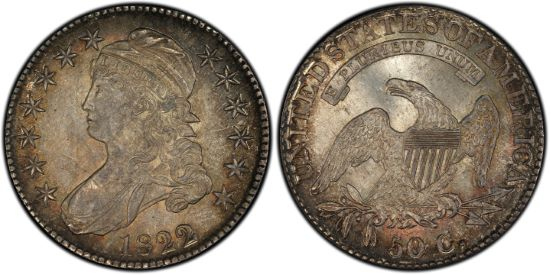 http://images.pcgs.com/CoinFacts/25785906_40696198_550.jpg