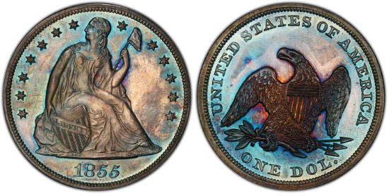 http://images.pcgs.com/CoinFacts/25786746_51694479_550.jpg