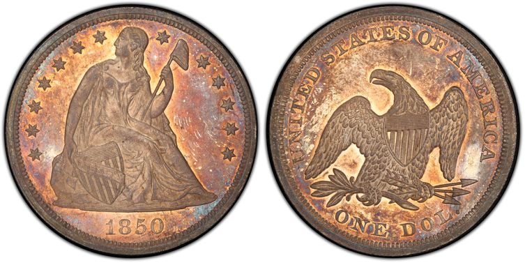 http://images.pcgs.com/CoinFacts/25787096_51929412_550.jpg