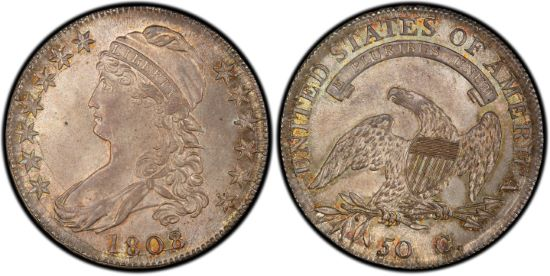 http://images.pcgs.com/CoinFacts/25787220_1532072_550.jpg