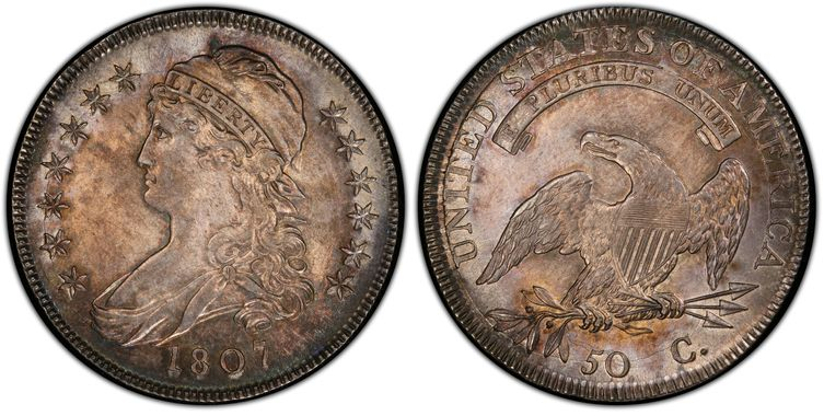 http://images.pcgs.com/CoinFacts/25787345_51950958_550.jpg