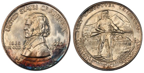 http://images.pcgs.com/CoinFacts/25787513_51929499_550.jpg