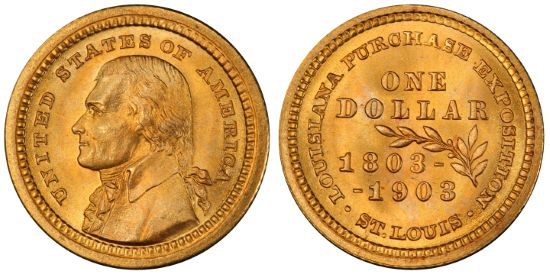 http://images.pcgs.com/CoinFacts/25787901_51854459_550.jpg