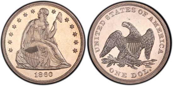 http://images.pcgs.com/CoinFacts/25787959_29672104_550.jpg