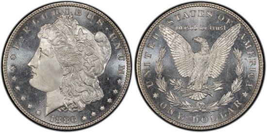 http://images.pcgs.com/CoinFacts/25787989_45821747_550.jpg