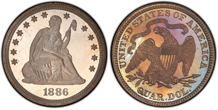 http://images.pcgs.com/CoinFacts/25788313_51928998_550.jpg
