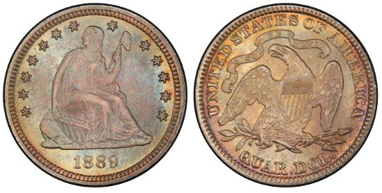 http://images.pcgs.com/CoinFacts/25788919_51928386_550.jpg