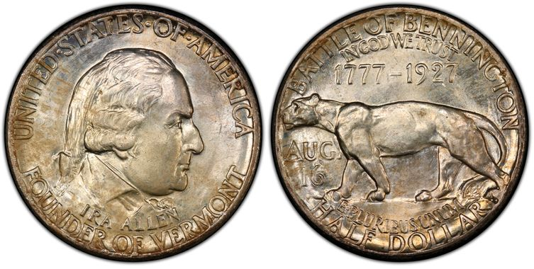 http://images.pcgs.com/CoinFacts/25789215_56684122_550.jpg