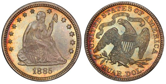http://images.pcgs.com/CoinFacts/25789571_51877446_550.jpg
