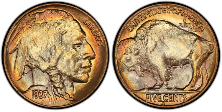 http://images.pcgs.com/CoinFacts/25790205_51912477_550.jpg