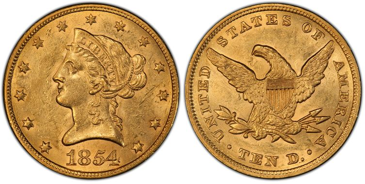 http://images.pcgs.com/CoinFacts/25790934_51842691_550.jpg