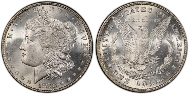 http://images.pcgs.com/CoinFacts/25791050_51844153_550.jpg