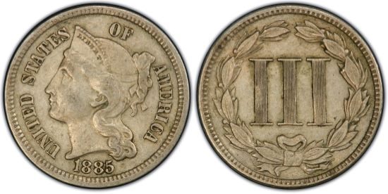 http://images.pcgs.com/CoinFacts/25791091_1366970_550.jpg