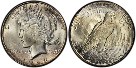 http://images.pcgs.com/CoinFacts/25791450_39695266_550.jpg