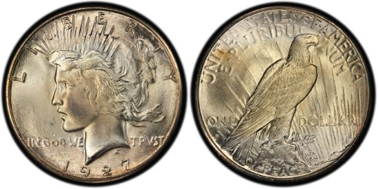 http://images.pcgs.com/CoinFacts/25791450_41382918_550.jpg