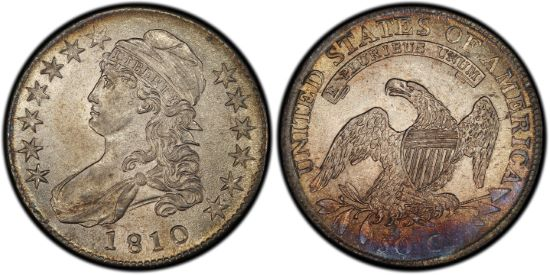 http://images.pcgs.com/CoinFacts/25791456_40837280_550.jpg