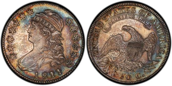 http://images.pcgs.com/CoinFacts/25791457_40963644_550.jpg