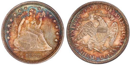 http://images.pcgs.com/CoinFacts/25791483_50257267_550.jpg