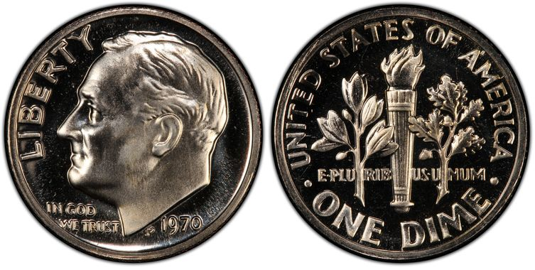 http://images.pcgs.com/CoinFacts/25791829_51118240_550.jpg