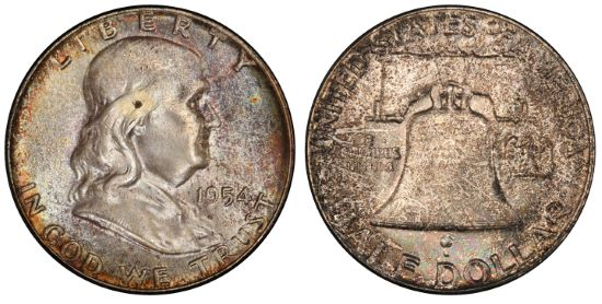 http://images.pcgs.com/CoinFacts/25791951_51829447_550.jpg