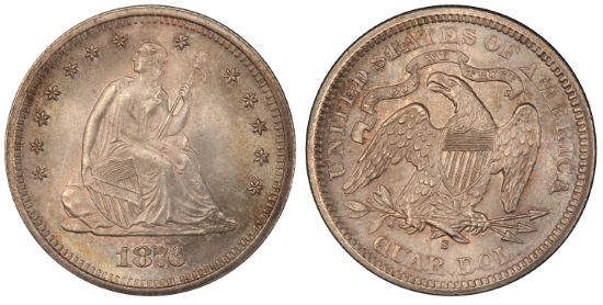 http://images.pcgs.com/CoinFacts/25791970_51829268_550.jpg
