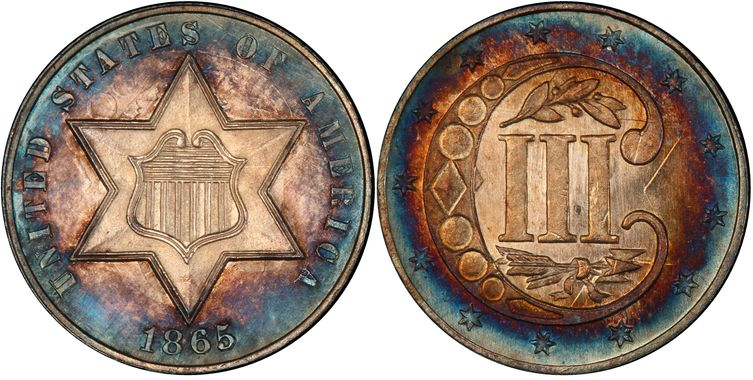 http://images.pcgs.com/CoinFacts/25792172_51855256_550.jpg