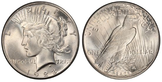 http://images.pcgs.com/CoinFacts/25792462_50294446_550.jpg